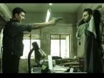 Bab Twitter Review Celebrity Tweets On Akshay Kumar Starrer