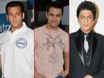 Dibakar Banerjee Target Salman Khan Shahrukh Khan Aamir Khan