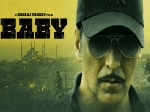 Baby First Weekend 3 Days Box Office Collection