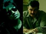 Ajith Yennai Arindhaal Release Date Sj Surya Isai Movie Release Dhanush Anegan