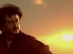 Is Rajinikanth S Market Going Down For The First Time In Forty Years