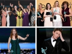 Sag Awards 2015 Winners List