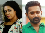 Asif Ali To Romance Rachana Narayanankutty