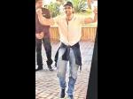 Pics Hrithik Roshan Starts Mohenjo Daro Shooting