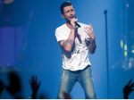 Adam Levine To Perform At The Oscars For The First Time
