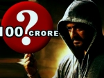 Yennai Arindhaal Box Office Can Ajith Score A Hat Trick With Another 100 Crore Club