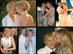 Portia De Rossi Birthday Her Romantic Pics With Ellen
