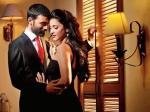 Top 10 Best Link Ups Relationships Gossips About Tamil Actors In Kollywood Ever