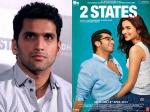 Filmfare Awards 20140 Best Debutant Director