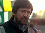 Filmfare Awards 2014 Best Supporting Actor