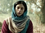 Th Filmfare Awards 2015 Winners List Best Supporting Actress Tabu Haider