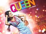 Th Filmfare Awards 2015 Winners List Best Film Queen