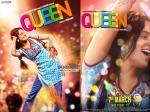 Th Filmfare Awards 2015 Winners List Best Actress Kangana Ranaut Queen