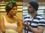 I Will Not Get Into Any Relationship With Diandra Bigg Boss 8 Winner Gautam Gulati