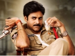 No Pawan Kalyan For