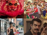 Upcoming Tamil Movies Releases In 2015 The Most Exciting Year In Kollywood