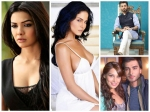 Pakistani Actors Talents Bollywood Who Failed To Impress Us