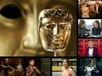 Bafta 2015 Winners Prediction