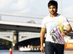 Kona Venkat And Gopi Mahan Have All Praises For Ram Charan