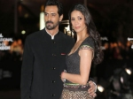 Arjun Rampal Describes His Wife As Brutal