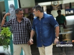Yennai Arindhaal Special When Ajith Join Hands With A Director For The First Time