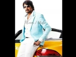 Kiccha Sudeep S Ranna To Release For Ugadi
