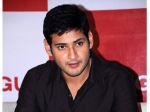 Mahesh Babu To Adopt A Village