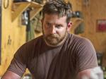 Bradley Cooper Surprised By American Sniper Debates