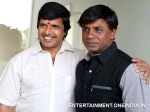 Duniya Vijay S Narayan S Daksha Nominated For Guinness Record