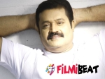 Suresh Gopi And His Clash With Amma