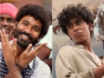 Dhanush S Next With Prabhu Solomon Upcoming Movies Inspired From Life Of Pi
