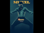 Magic Mike Xxl Poster Out See Channing Tatum