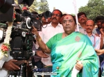 Arrest Warrant Against Parvathamma Rajkumar