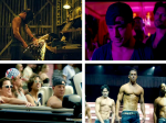 Magic Mike Xxl Trailer Channing Tatum Strips And Moves