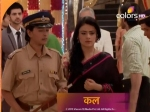 Meri Aashiqui Tum Se Hi Ishaani Arrested Ranveer To Know The Real Motive Of Ishaani