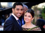 Abhishke Bachchan Birthday Special Best Moments Of His Life Aishwarya Rai