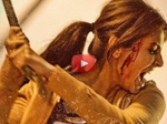 Nh10 Trailer Anushka Sharma Fun Trip Turns Into Horror
