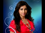 Shreya Ghoshal Gets Married Love Of Her Life Shiladitya