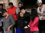 Khatron Ke Khiladi 6 Elimination Sana Khan First Contestant Evicted