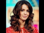 Politics On Mallika Sherawat S Mind