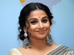 Vidya Balan Talks About Casting Couch In Bollywood