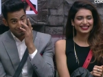 Will Bigg Boss 8 Karishma Upen End Up Like Gauhar Kushal Tanisha Armaan
