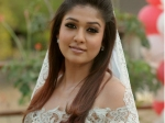 Nayantara To Enter Wedlock Parents In Search Of A Bridegroom