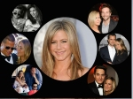 Jennifer Aniston Birthday Her Love Life