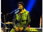 Watch Raate S Jodakki Song In Sudeep S Voice