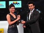 Samantha Rejected Ram Charan Again