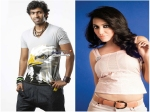 I And Vinay Rajkumar Are Good Friends Parvathy Nair