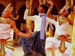 Dhanush S Anegan Total Worldwide Screen Count