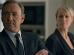 House Of Cards Season 3 Episodes Leak 16 Days Before Premiere