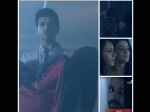 Meri Aashiqui Tum Se Hi Ishaani Finds Mystery Girl With Ranveer
